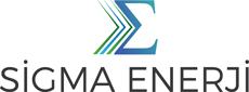 SIGMA Energy